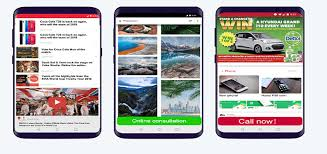 Opera Launches OLeads, an Online Platform that Helps Nigerian SMEs  Advertise and Create Their Own Mobile