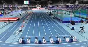 Die europameisterschaft 2021 findet vom 11. Hallen Em 2021 Leichtathletik Wieder Mit Internationaler Meisterschaft Sichtbar Leichtathletik De
