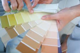 choosing paint colors. View Larger Image Choosing Paint Colors