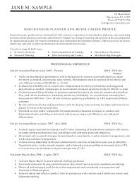 Resume Professional Statement Personal Trainer Resume Sample Resume ...