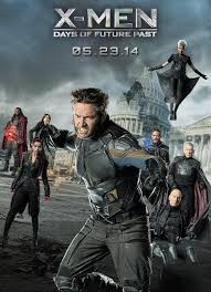 watch x men days of future past online full movie streaming watch x men days of future past online streaming movie 2014