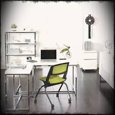 home office work. Home Ofice Work. Ways To Make Your Office Work Better For You Easy