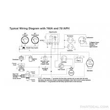 stewart warner gauges wiring diagrams wiring diagrams stewart warner sdometer wiring diagram car