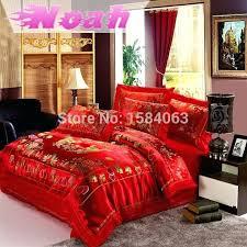 dragon bedroom set brand bedding set king dragon comforter set duvet cotton bed sheets for dragon dragon bedroom set