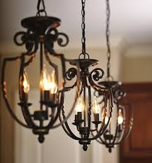 wrought iron chandeliers best 25 wrought iron chandeliers ideas on wrought wrought iron bathroom light wrought iron chandeliers