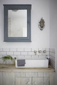 bathroom tile backsplash. Design Bathroom Subway Tile Backsplash Ideas Panels Menards Glass Images Behind Stove With Microwave. Interior M