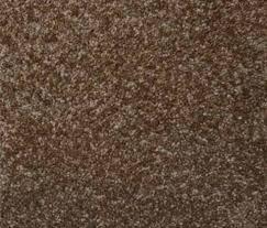 carpet flooring texture. Kraus Carpet Flooring Texture O