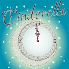 Image result for cinderella musical