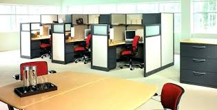 decorating a small office space. Small Office Layout Design Ideas For  Space . Decorating A