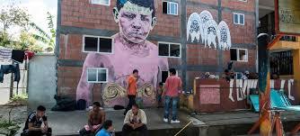 OIT: Aumenta la migración laboral en América Latina | Noticias ONU