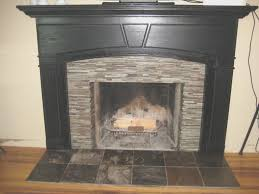 fireplace awesome how to clean slate fireplace hearth design decor fresh under home interior ideas cleaning