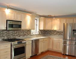 kitchen great average cost of new kitchen cabinets 75 on kitchen
