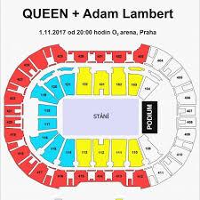 Van Andel Arena Seating Chart Wrestling Van Andel Arena Seating Chart With Seat Numbers Orleans