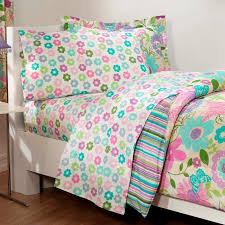 girls twin sheet set 33 best girls bedroom images on pinterest bedroom ideas girl