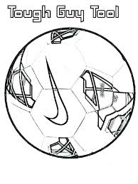 Soccer Coloring Pages Free Printable Soccer Coloring Pages Printable