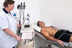 quanto custa um exame de eletrocardiograma
