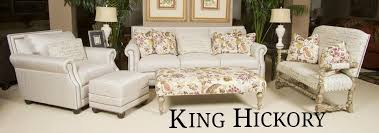 King Hickory Furniture Collection