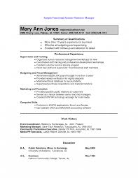 Resume Templates Word Free Hybrid Resume Template Word Unforgettable Templates For Mac 84