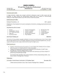 Most Effective Resume Template Effective Resume Templates