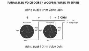 kicker cvr 10 wiring solution of your wiring diagram guide • kicker cvr 10 wiring browse data wiring diagram rh 3 12 7 lifestream solutions de kicker cvr 10 2 ohm kicker cvr 10 2 ohm wiring diagram