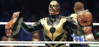 AEW News: Dustin Rhodes Reveals Future Plans, Wants To Propose An Idea To  Tony Khan