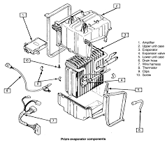235 chevy oil system diagram additionally 4 6l 2v mustang engine diagram in addition 49c6k gmc