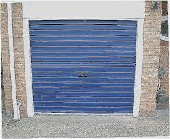 amarr garage doors denver a guide on 50 best garage door repair memphis for home remodeling ideas