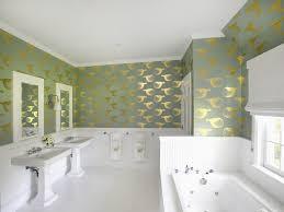 traditional bathroom decorating ideas. [Bathroom Space] Traditional Bathroom Blue Navy. Master Decorating Ideas Wainscoting Entry O