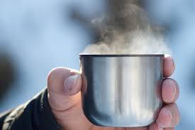 Image result for hot drink