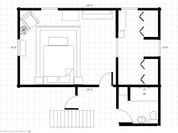 Bedroom Layout Master Bedroom Master Bedroom Floor Plan Ideas Bedroomminimalist