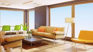 Small Picture Modern Interior Design HD desktop wallpaper High Definition