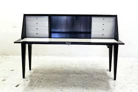 small wooden desk small white wooden desk uk