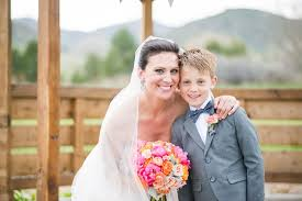 a denver artist s guide to achieving green beauty wedding makeup look stress free