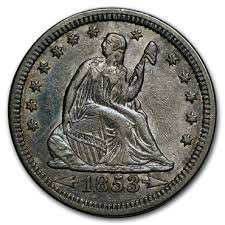 Coin Price Guide Mercury Dime Values