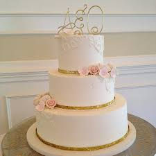 Photos Of Our Wedding Specialty Cakes Renaissance Cakes