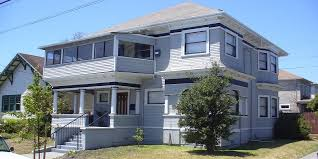 exterior paint colors for florida homes. exterior paint colors for florida homes a