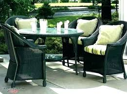 home depot outdoor furniture black wicker patio furniture black wicker patio furniture home depot outdoor medium