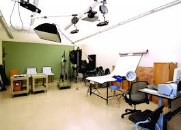 Studio Design Ideas simple home photography studio design ideasphotography studio design ideas lighting studio