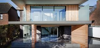 kawneer aluminium lift slide patio doors