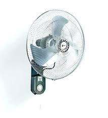 lovable outdoor wall fan z1099678 wall mount fan to zoom in out outdoor wall mount