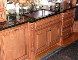 Lovable Kitchen Sink Cabinet Fantastic Kitchen Design Ideas on a