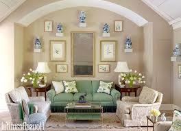 Living Room Turquoise Remodelling Unique Inspiration Ideas