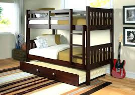 diy loft bed with stairs bunk bed plans with stairs 3 bunk bed plans 3 bunk