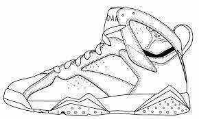 Pin Di Valentina Troiani Su Illustrazioni Scarpe Shoes
