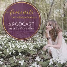 Féminité en conscience - pour l'émancipation de la sagesse féminine