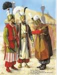 Empire Ottoman Xvi