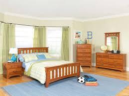 Laminate Bedroom Furniture Assorted Color Kids Bedroom Furniture Sets And Combined Modern Red