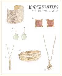 jp modernmixing2 1 2