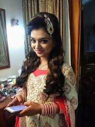 nazriya m s mehndi ceremony mailanchi kalyanam style tollywood kollywood mollywood fashion beauty wedding