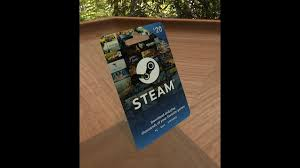 How to use steam coupons. Steam Workshop 20 Steam Gift Card